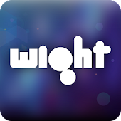 Wight Remote