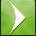 AisleFinder icon