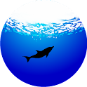 Aqua Relax icon