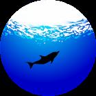水预测 icon