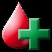 당뇨 매니저 - 혈당 관리