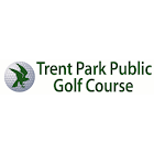 Trent Park Golf Tee Times icon