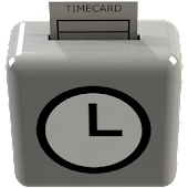 Time Card Lite