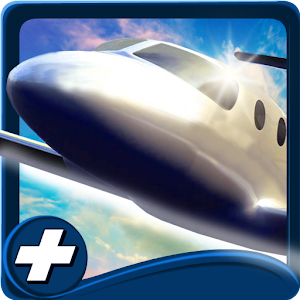 Free Airport Airplane Parking for PC and MAC