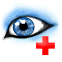 Eye Doctor Trainer - vision up icon