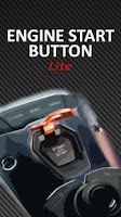 Screenshot of Engine Start Button Lite