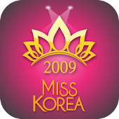 Miss Korea 2009