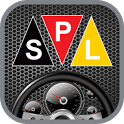 SPL iRacing icon
