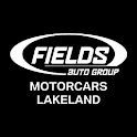 Fields Motorcars DealerApp icon