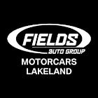 Fields Motorcars DealerApp icon