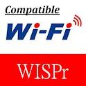 CHT Wi-Fi logo