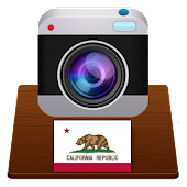 California Cameras - Traffic