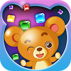 Bear Dream icon