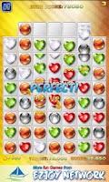 Screenshot of Jewels Miner!