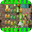 Plants vs Zombies 2 Guide icon
