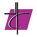 Conferencia Episcopal Española icon