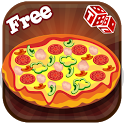 Pizza Maker Now-Chef Cooking icon