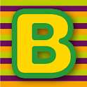 Catalogue Brico logo