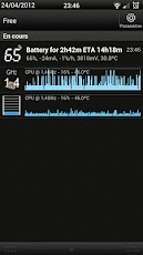 System Tuner Pro 1.9.1 for Android apk