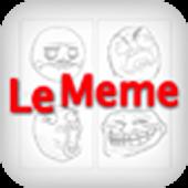 Le Meme