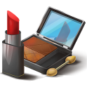 Makeup Mirror icon