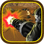 SWAT Mission:Terrorist Shooter 1.0.1 Apk