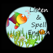 Picture English