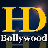 FREE NEW HINDI MOVIE & TRAILER