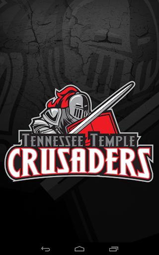 【免費運動App】TTU Crusaders-APP點子