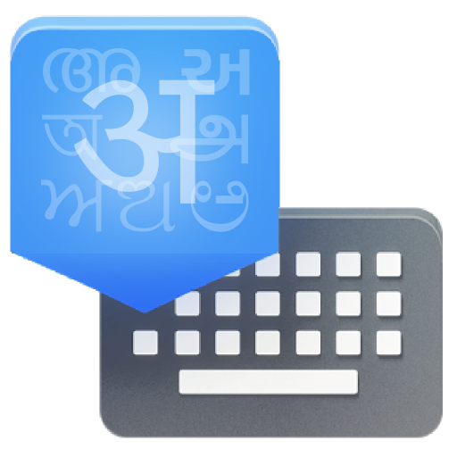 Indic Keyboard Gesture Typing file APK for Gaming PC/PS3/PS4 Smart TV