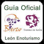 León Turismo Enológico