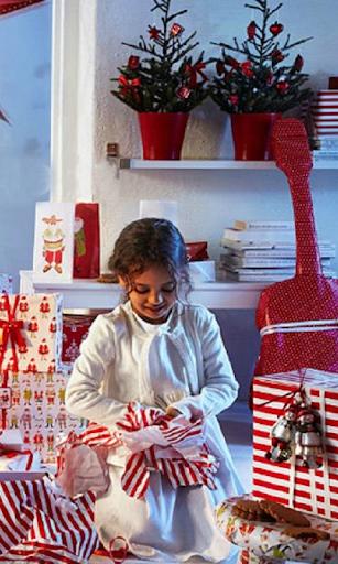 娃娃家酒系列-麗嬰國際(日本莉卡娃娃) 宏富玩具.樂高.智高.培樂多.變形金剛.鋼彈.瑪莉歐.波力.機器戰士.小美 ...