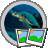 Undersea Pack logo