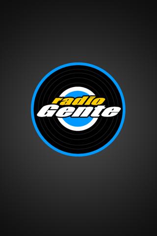 Radio Gente