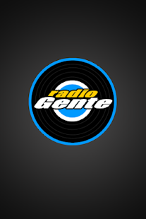 Radio Gente- screenshot thumbnail