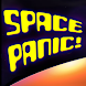 Space Panic best Arcade game