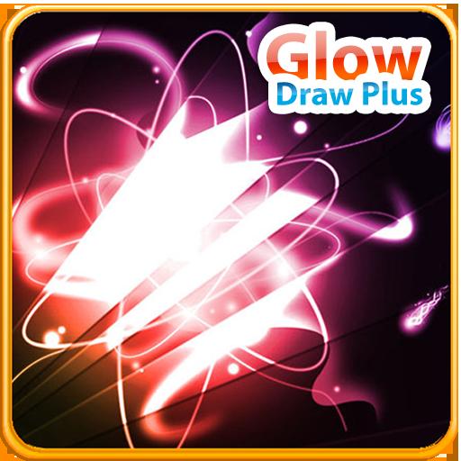 Neon painting 攝影 App LOGO-硬是要APP