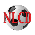 Non-League Club Directory