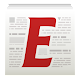 Express News by OneLouder Apps Apk