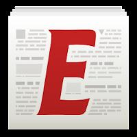 Express News 2.8.1