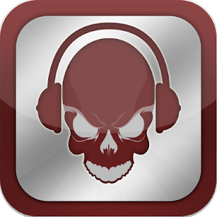 Mp3 skull music download apk for iphone download android apk mp3 skull music download apk for iphone voltagebd Gallery