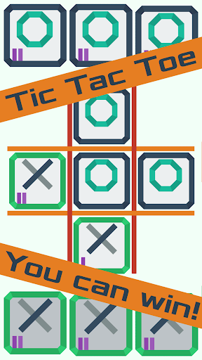 Tic Tacular