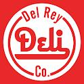 Del Rey Deli