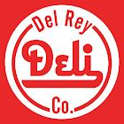 Del Rey Deli icon
