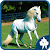 Horses Jigsaw Puzzles file APK Free for PC, smart TV Download