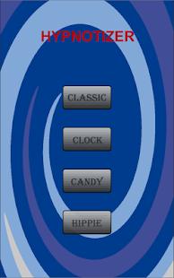 Hypnotizer:Ultimate