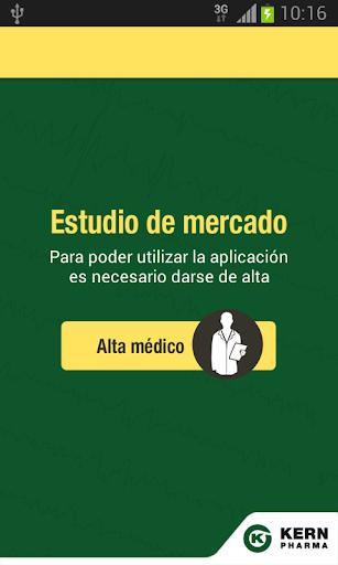 【免費醫療App】Pregapp-APP點子