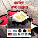 Egypte Live Radio