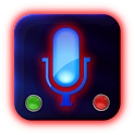 Lie Detector Voice - Simulator icon