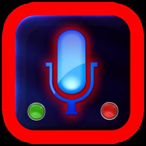 Lie Detector Voice - Simulator for PC